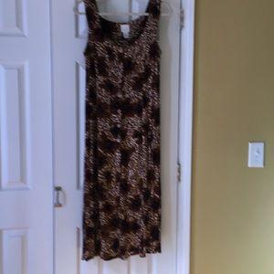 Dresses & Skirts - Erika dress